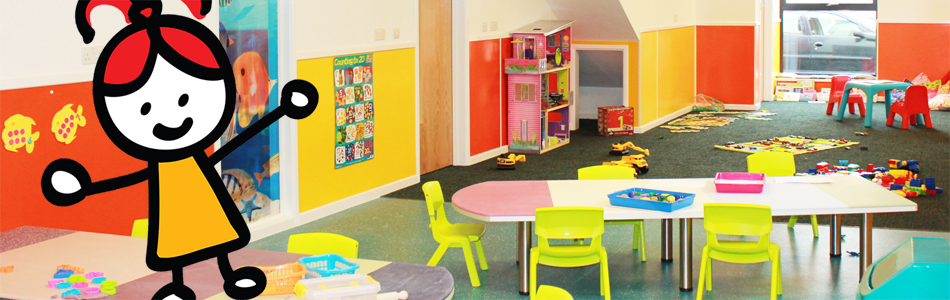 Our new Plymouth nursery is 'state of the art'