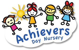 Achievers Day Nursery
